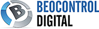 Beocontrol Digital